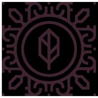 Логотип http://doctorvorobev.ru