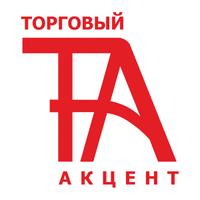 Логотип http://torg-a.ru