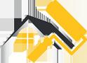 Логотип http://24masterdel.ru