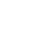 Логотип http://chagatomsk.ru