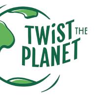 Логотип http://twisttheplanet.ru