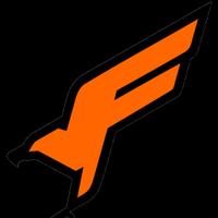 Логотип http://1stflightfab.ru