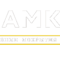 Логотип http://amk52.ru