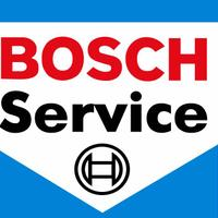 Логотип http://bosch21.ru