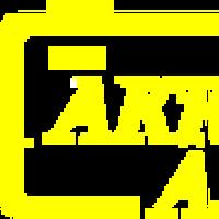 Логотип http://battery-almetyevsk.ru