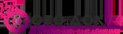 Логотип http://fotodoc74.ru
