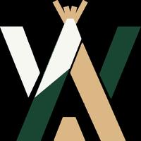 Логотип http://camper-dev.ru