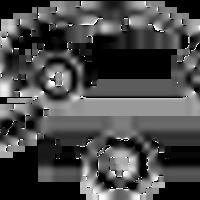 Логотип http://zaberauto.ru