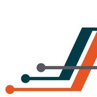 Логотип http://nezpk.ru