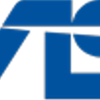 Логотип http://asusservices.ru