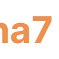 Логотип http://24na7reklama.ru