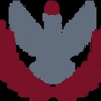 Логотип http://1ritual.ru