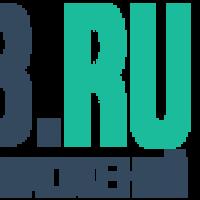 Логотип http://ufa-web.ru