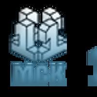 Логотип http://1msk-cleaning.ru