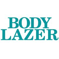 Логотип http://bodylazer.ru
