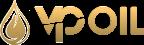 Логотип http://oilvp.ru