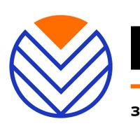 Логотип http://bipmauto.ru