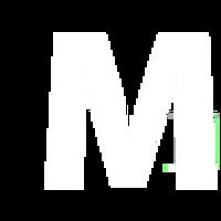 Логотип http://moneydar.su
