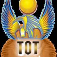 Логотип http://tot-art.ru