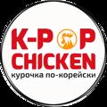 Логотип http://kpopchicken.ru