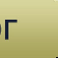 Логотип http://znak-gold.ru