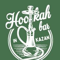 Логотип http://klimquest.ru