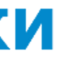 Логотип http://art-potolki82.ru
