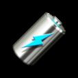 Логотип http://batareyka26.ru