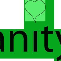 Логотип http://humanitystore.ru