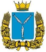 Логотип http://oiz64.ru
