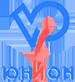 Логотип http://uniomarket.ru
