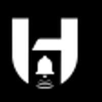 Логотип http://nabatshop.ru