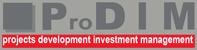 Логотип http://pro-dim.ru