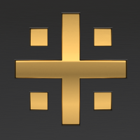 Логотип http://tsargrad.tv
