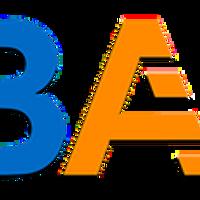 Логотип http://av-spec.tiu.ru