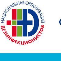 Логотип http://nod.su