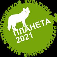 Логотип http://znak-eko.ru