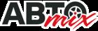 Логотип http://automix52.ru