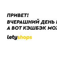 Логотип http://1epishaps.ru