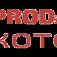 Логотип http://prodamkotel.ru