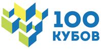 Логотип http://100-kbv.ru