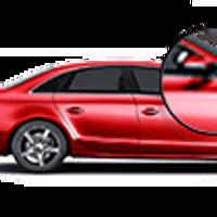 Логотип http://autovykup-24.ru