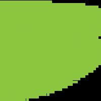 Логотип http://1autobox.ru