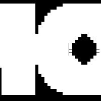 Логотип http://obogrevateli-pion.ru