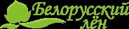 Логотип http://odinlen.ru