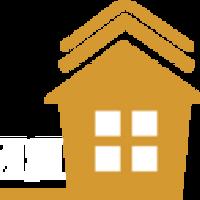 Логотип http://arx-studio.ru