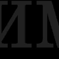 Логотип http://bardzimi.ru