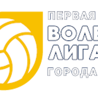Логотип http://1liga42.ru