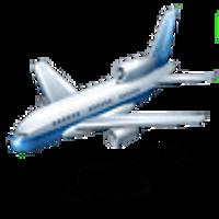Логотип http://1teamdream.ru