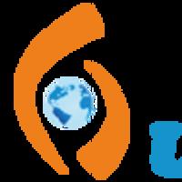 Логотип http://24unicom.ru